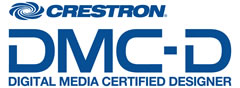 Digital Media Certified Designer